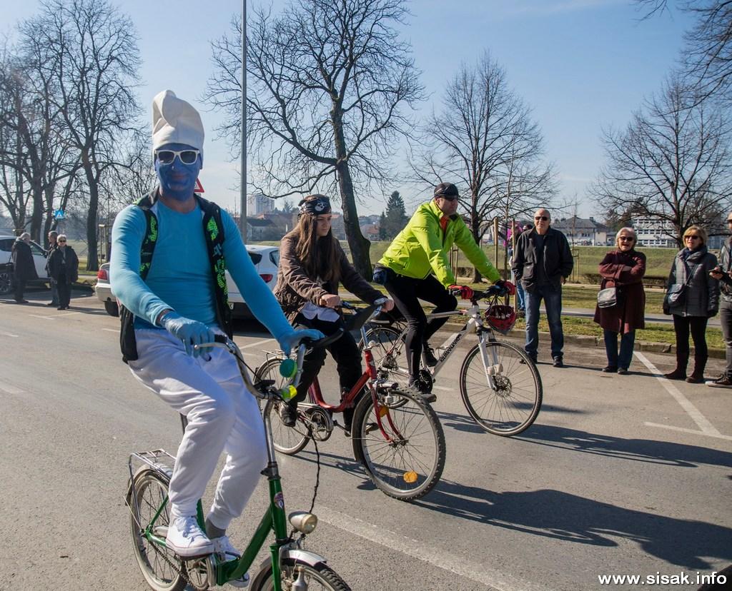 fasnik-biciklijada_2020_10