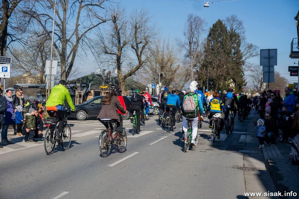 fasnik-biciklijada_2020_11