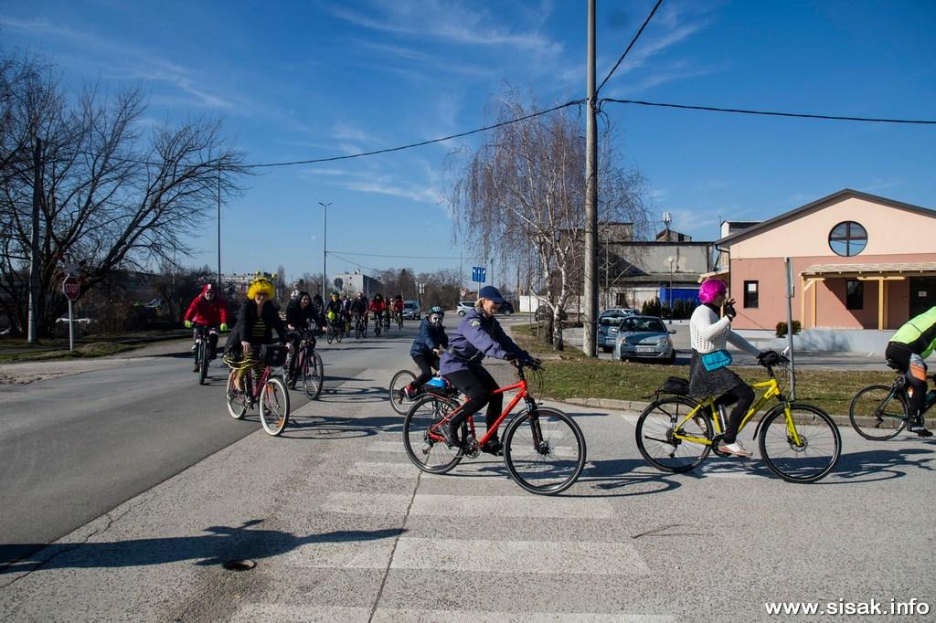 fasnik-biciklijada_2020_17