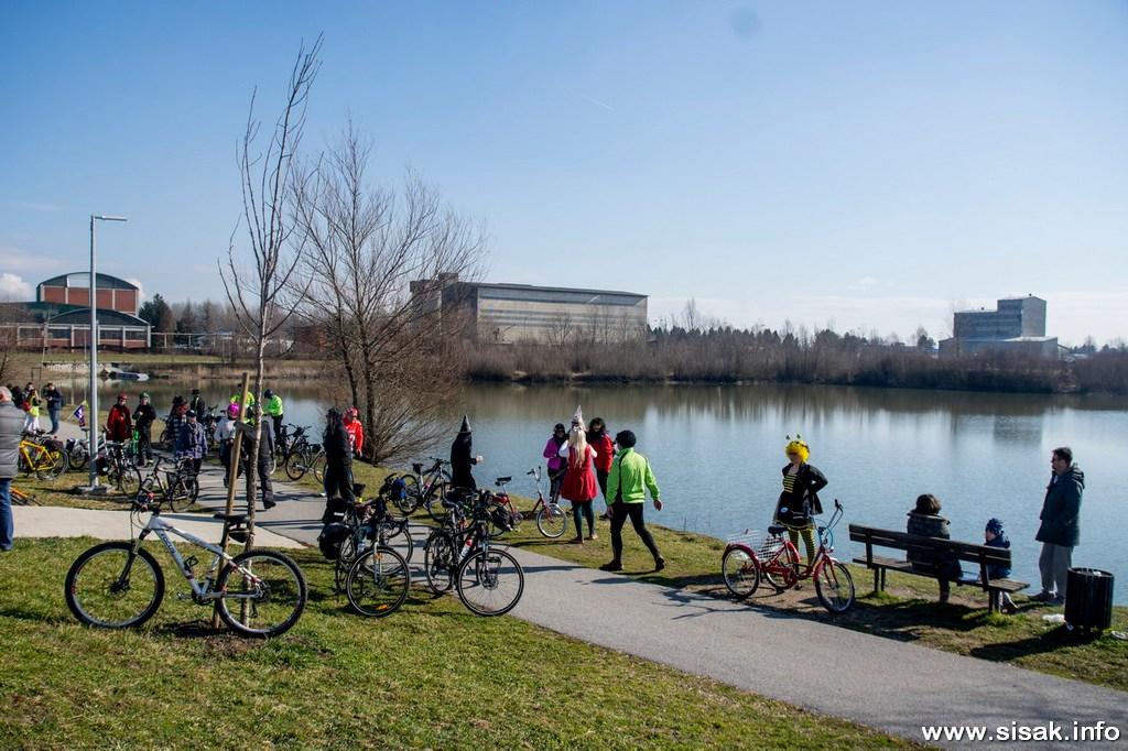 fasnik-biciklijada_2020_19
