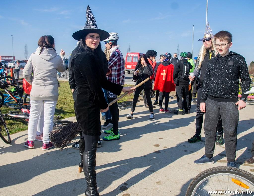 fasnik-biciklijada_2020_22