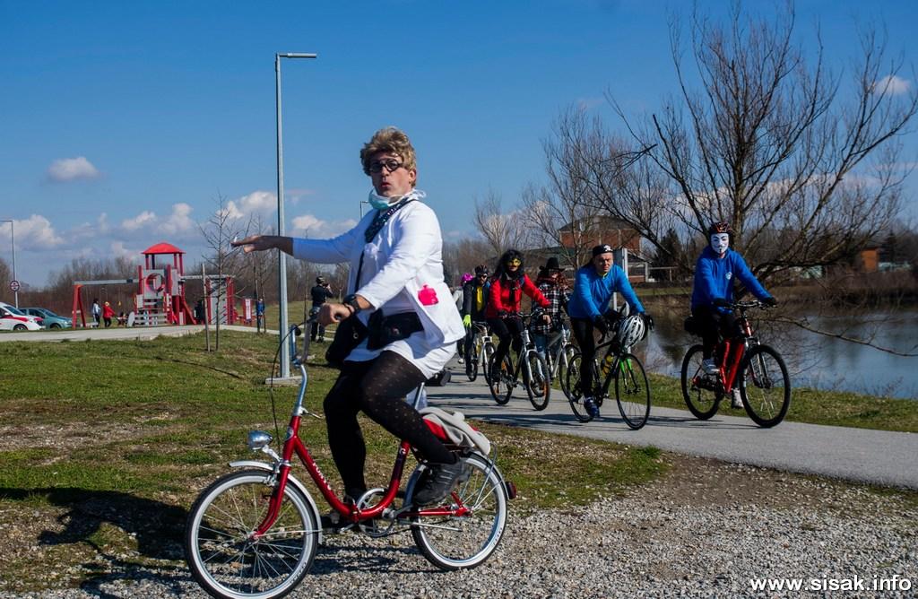 fasnik-biciklijada_2020_25