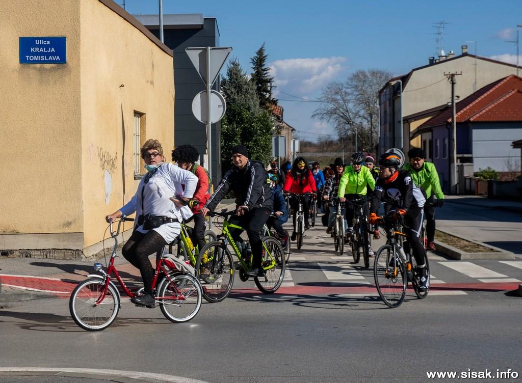 fasnik-biciklijada_2020_26