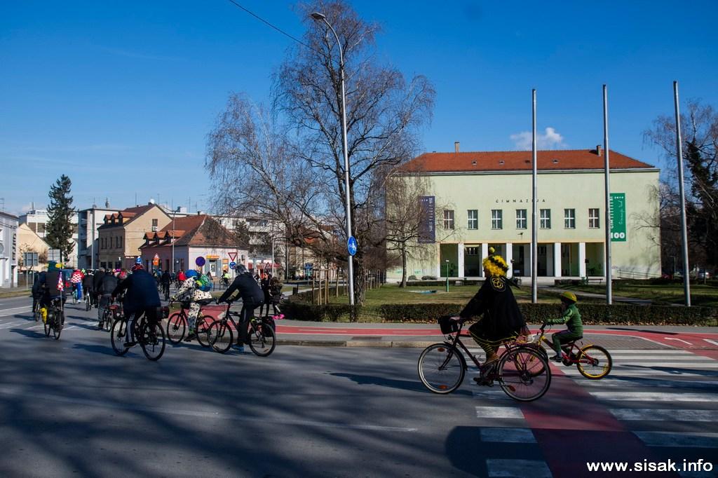 fasnik-biciklijada_2020_27