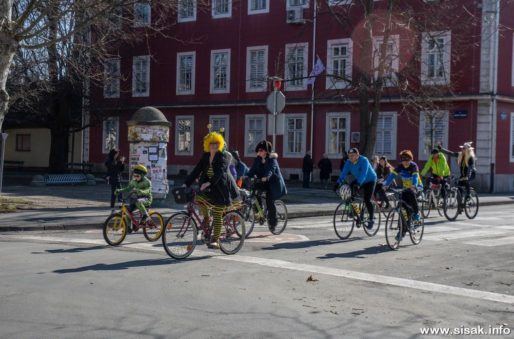 fasnik-biciklijada_2020_29