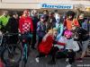 fasnik-biciklijada_2020_02
