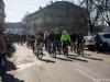 fasnik-biciklijada_2020_06