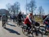 fasnik-biciklijada_2020_08
