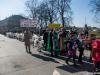fasnik-biciklijada_2020_13