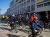 fasnik-biciklijada_2020_14