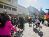 fasnik-biciklijada_2020_15