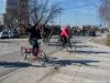 fasnik-biciklijada_2020_16