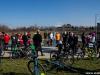 fasnik-biciklijada_2020_20