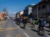 fasnik-biciklijada_2020_28