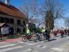 fasnik-biciklijada_2020_30