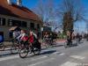 fasnik-biciklijada_2020_31