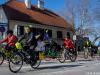 fasnik-biciklijada_2020_32