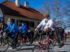 fasnik-biciklijada_2020_33