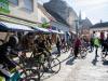 fasnik-biciklijada_2020_40