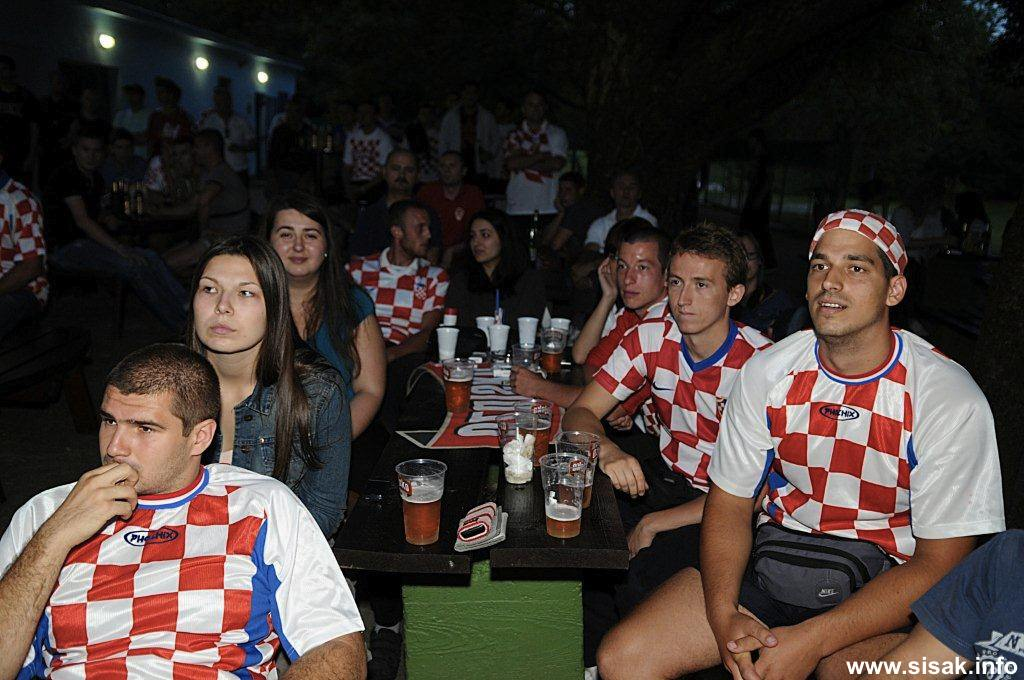 hrvatska-irska-sisak_12_02