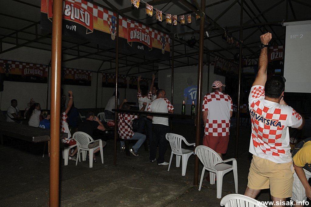 hrvatska-irska-sisak_12_08
