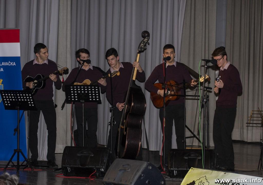 humanitarni_koncert_19_12