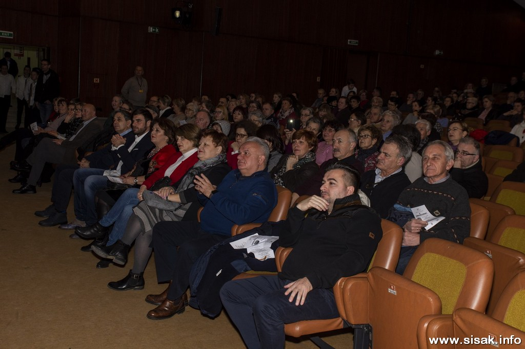 humanitarni_koncert_19_14