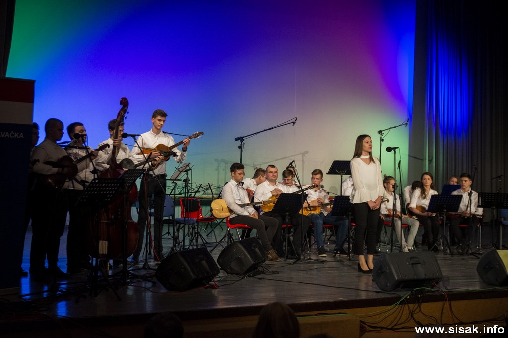 humanitarni_koncert_19_15