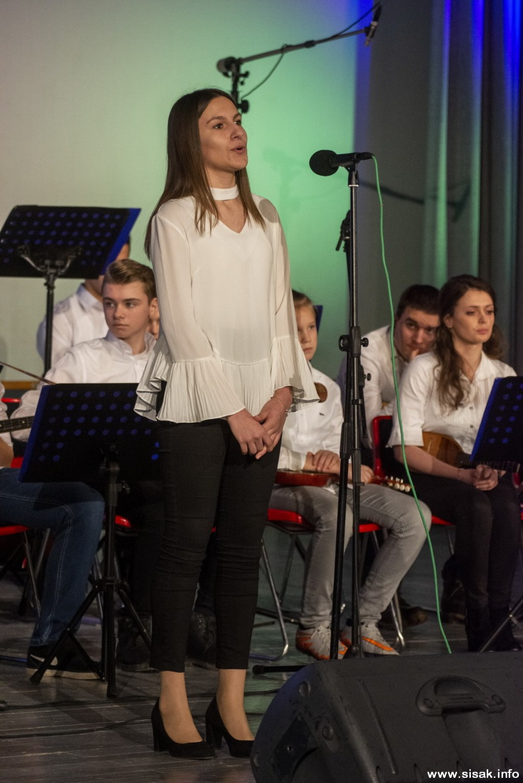 humanitarni_koncert_19_16