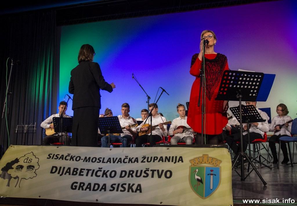 humanitarni_koncert_19_18