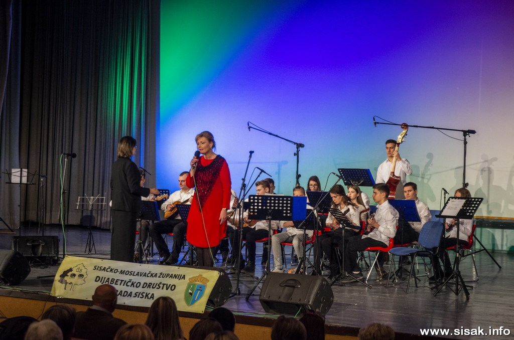 humanitarni_koncert_19_19