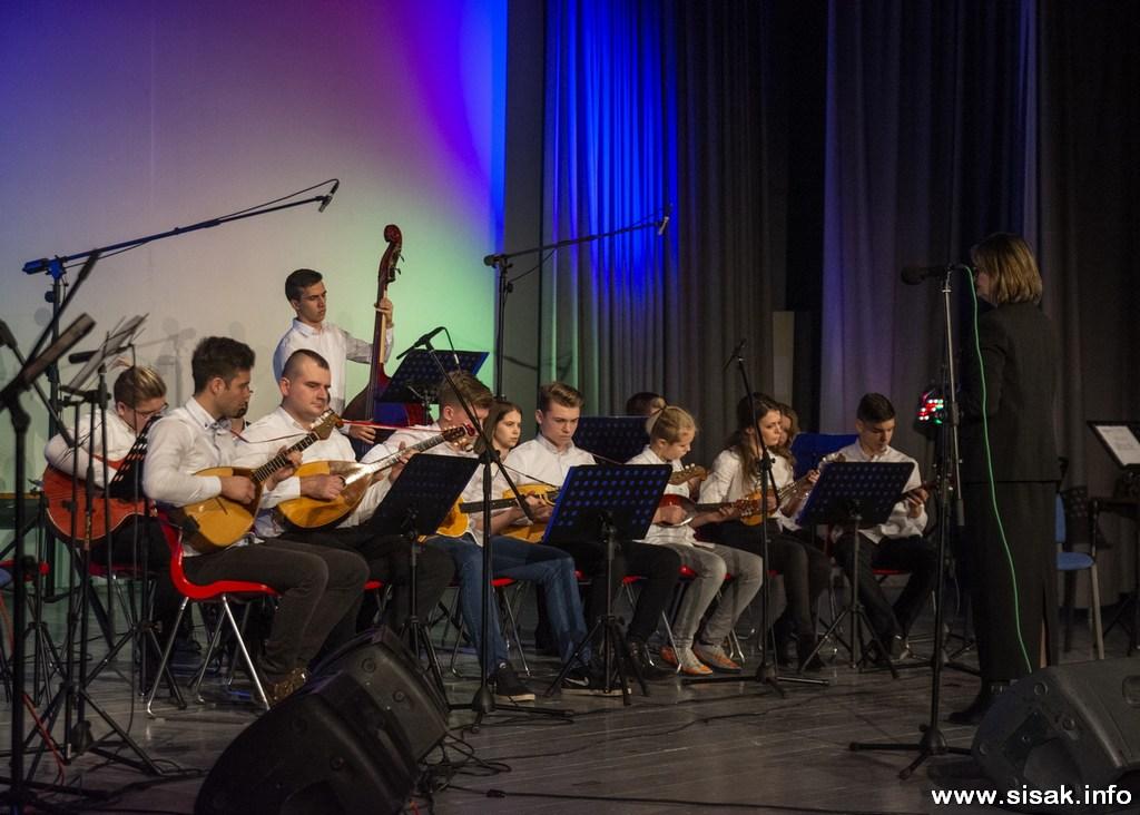 humanitarni_koncert_19_20
