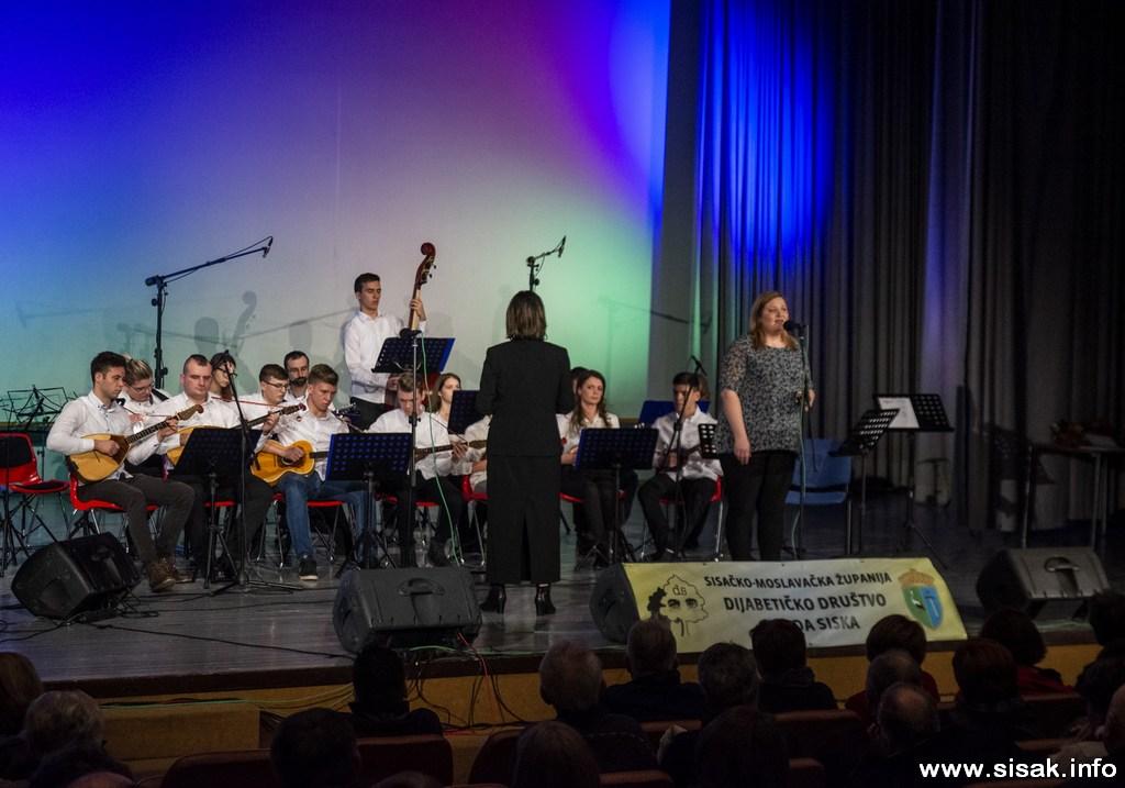 humanitarni_koncert_19_21