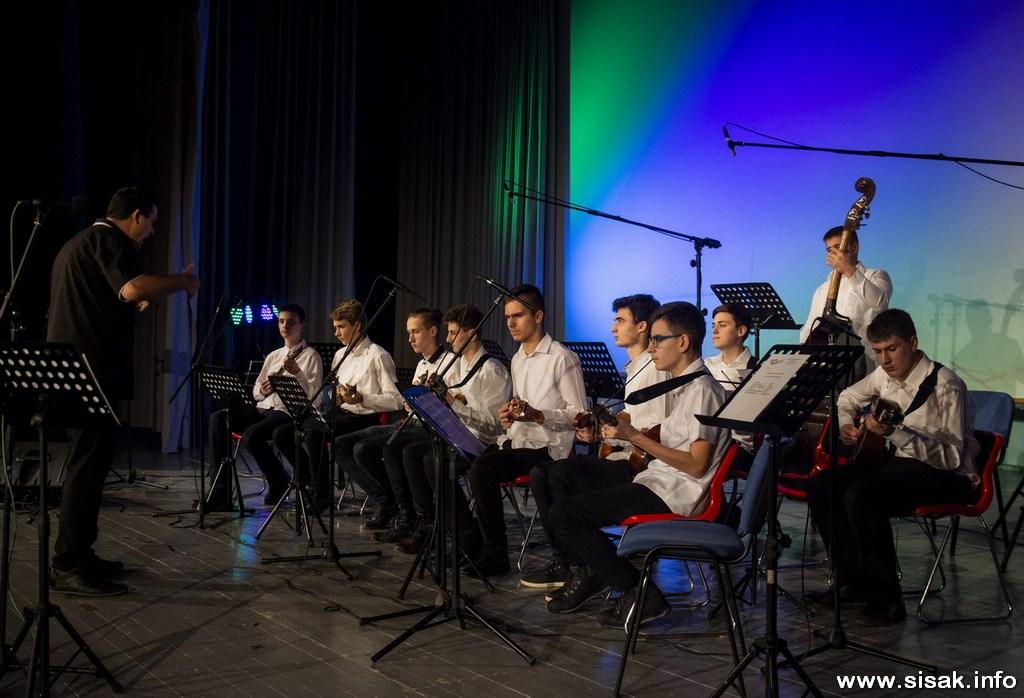 humanitarni_koncert_19_27