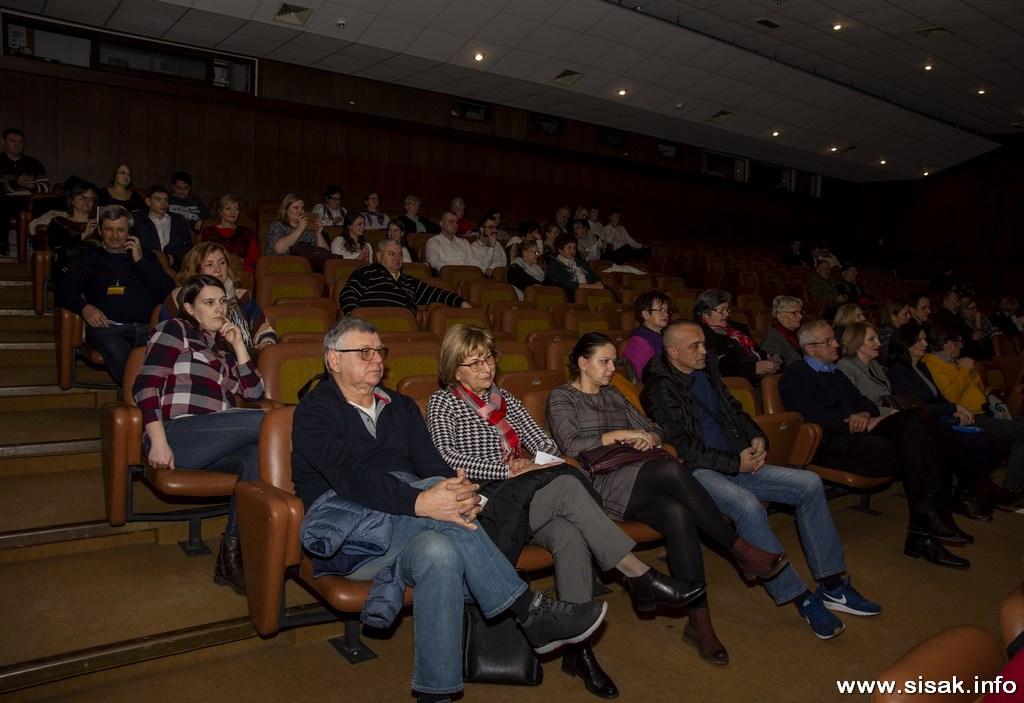 humanitarni_koncert_19_29