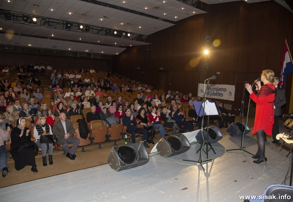 humanitarni_koncert_19_33