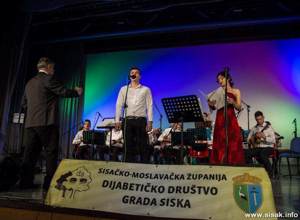 humanitarni_koncert_19_34