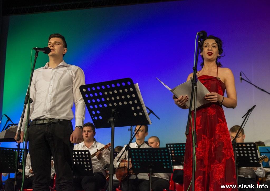 humanitarni_koncert_19_35