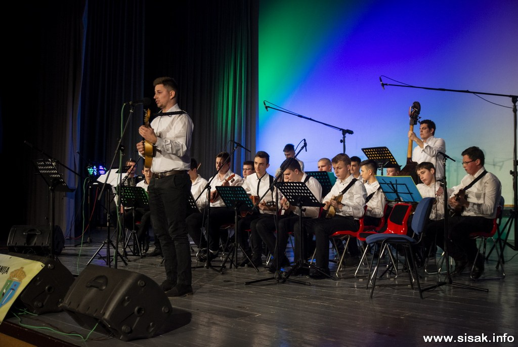 humanitarni_koncert_19_42