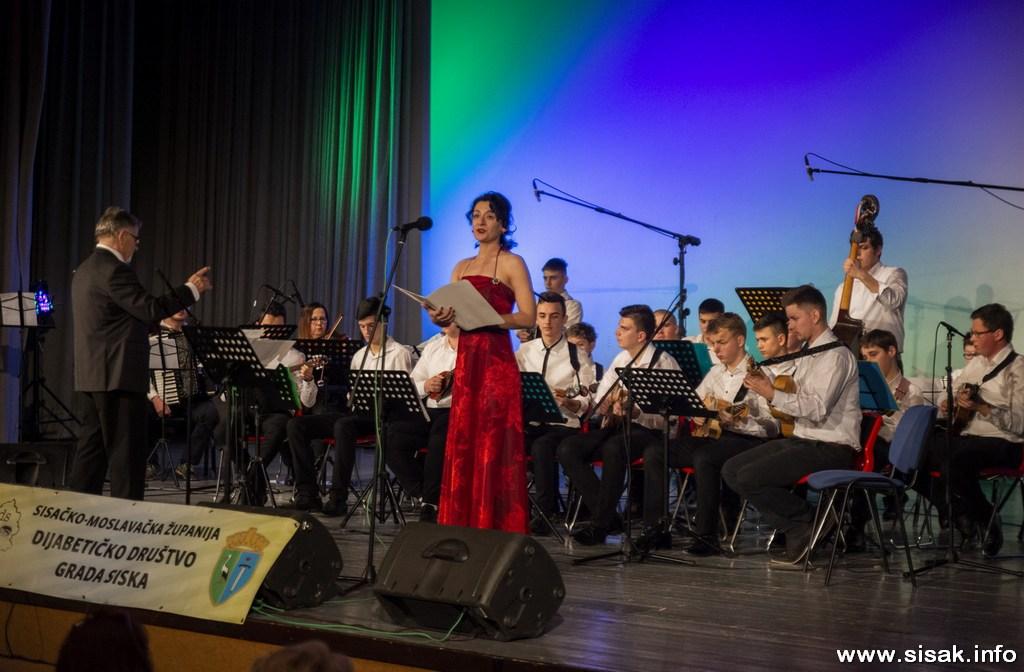 humanitarni_koncert_19_43