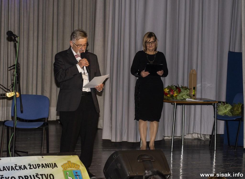 humanitarni_koncert_19_48