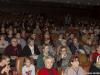 humanitarni_koncert_19_09