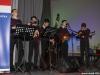 humanitarni_koncert_19_13