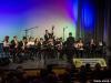 humanitarni_koncert_19_22