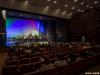 humanitarni_koncert_19_24