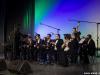 humanitarni_koncert_19_25