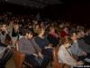 humanitarni_koncert_19_26