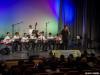 humanitarni_koncert_19_28