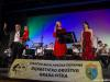 humanitarni_koncert_19_31