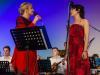 humanitarni_koncert_19_32